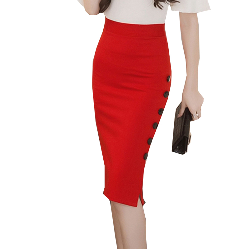 red pencil skirts page 4 - wedding