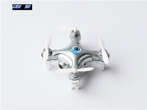 24PCS CX 10W APP wifi control mini drone with 0 3MP HD wifi camera