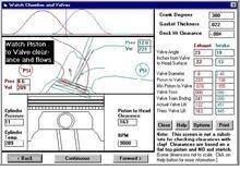 Motor Analyzer Pro v 3,9 Englisch