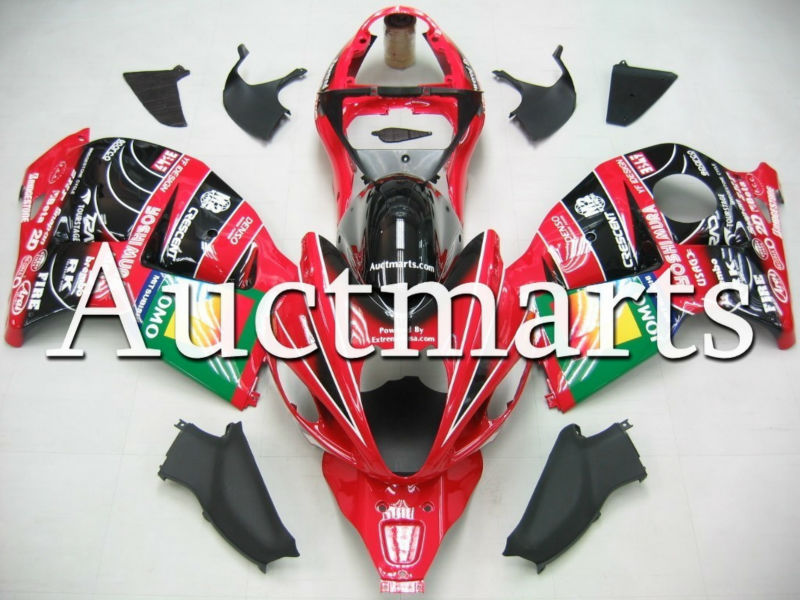 Fit for Suzuki Hayabusa GSX1300R 19971998 1999 2000 2001 2002 2003 2004 2005 2006 2007 ABS Plastic motorcycle GSX1300R 97-07 C14 fit for suzuki hayabusa gsx1300r 19971998 1999 2000 2001 2002 2003 2004 2005 2006 2007 abs plastic motorcycle gsx1300r 97 07 c25