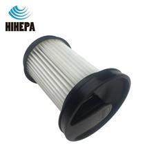 1 PC Upgrade Replacement / Spare Vacuum Cleaner HEPA Filter for G-Tech (Gtech) AirRam Mk2/AirRam K9 Part