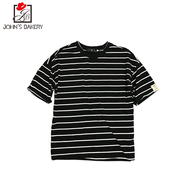 Aliexpress.com : Buy Oversized Size New Fashion 2017 Brand Male T ...