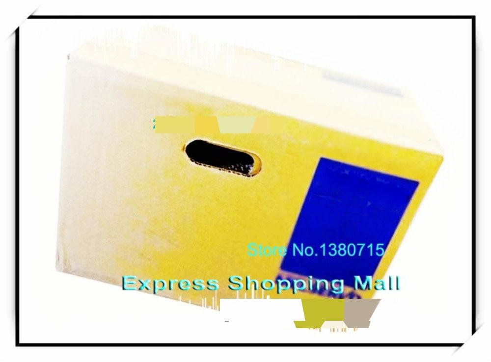 New Original MR-J4W2-22B 220V 200W 2-Axis AC Servo Drive new original 220v 200w 3 axis mr j4w3 222b ac servo drive