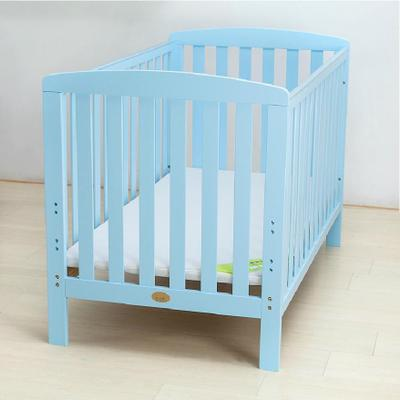 european solid wood cribs solid wood bed baby bed bed