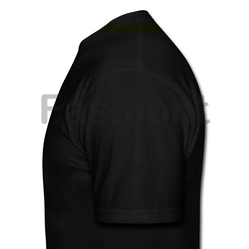 Synth Moog Korg Roland Akai Love Analog Synthesizer Men/'s T-Shirt