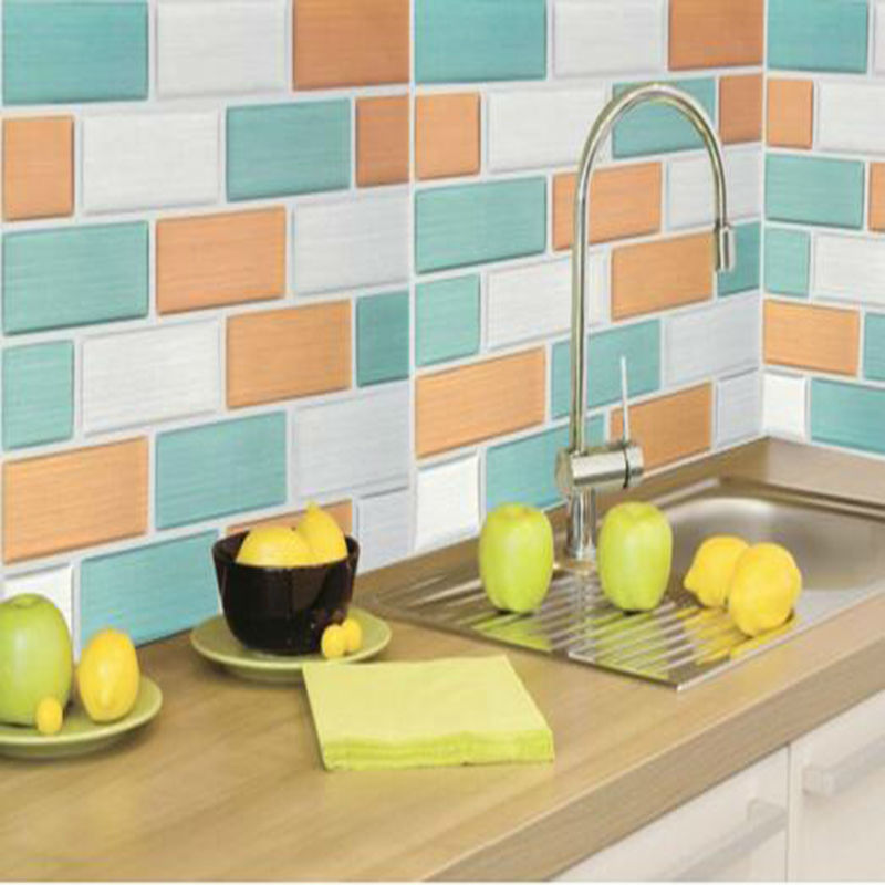 Glass Wall Tiles Promotion Shop For Promotional Glass Wall