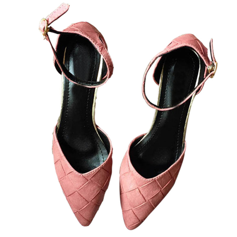 Popular Sexy Low Heel Shoes-Buy Cheap Sexy Low Heel Shoes lots ...