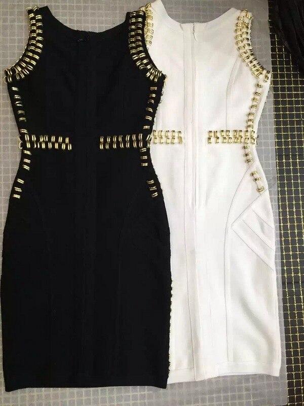 Նոր զգեստ Մի շարք գույներով - Կանացի հագուստ - Լուսանկար 3