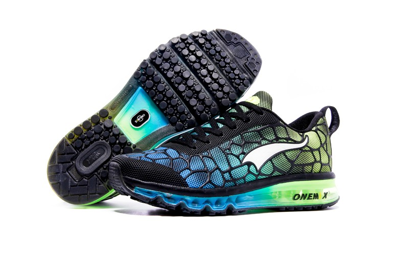 ONEMIX 16 running shoes for man cushion sneaker original zapatillas deportivas hombre male athletic outdoor sport shoes men 19