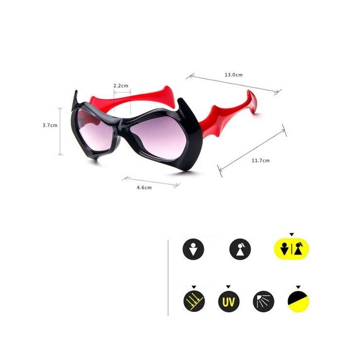 97306660994ce Crianças Óculos De Sol Shades Revestimento UV400 Óculos De Sol Óculos De  Armação de Plástico da Segurança Do Bebê Criança Infantil óculos de Sol  Oculos de ...