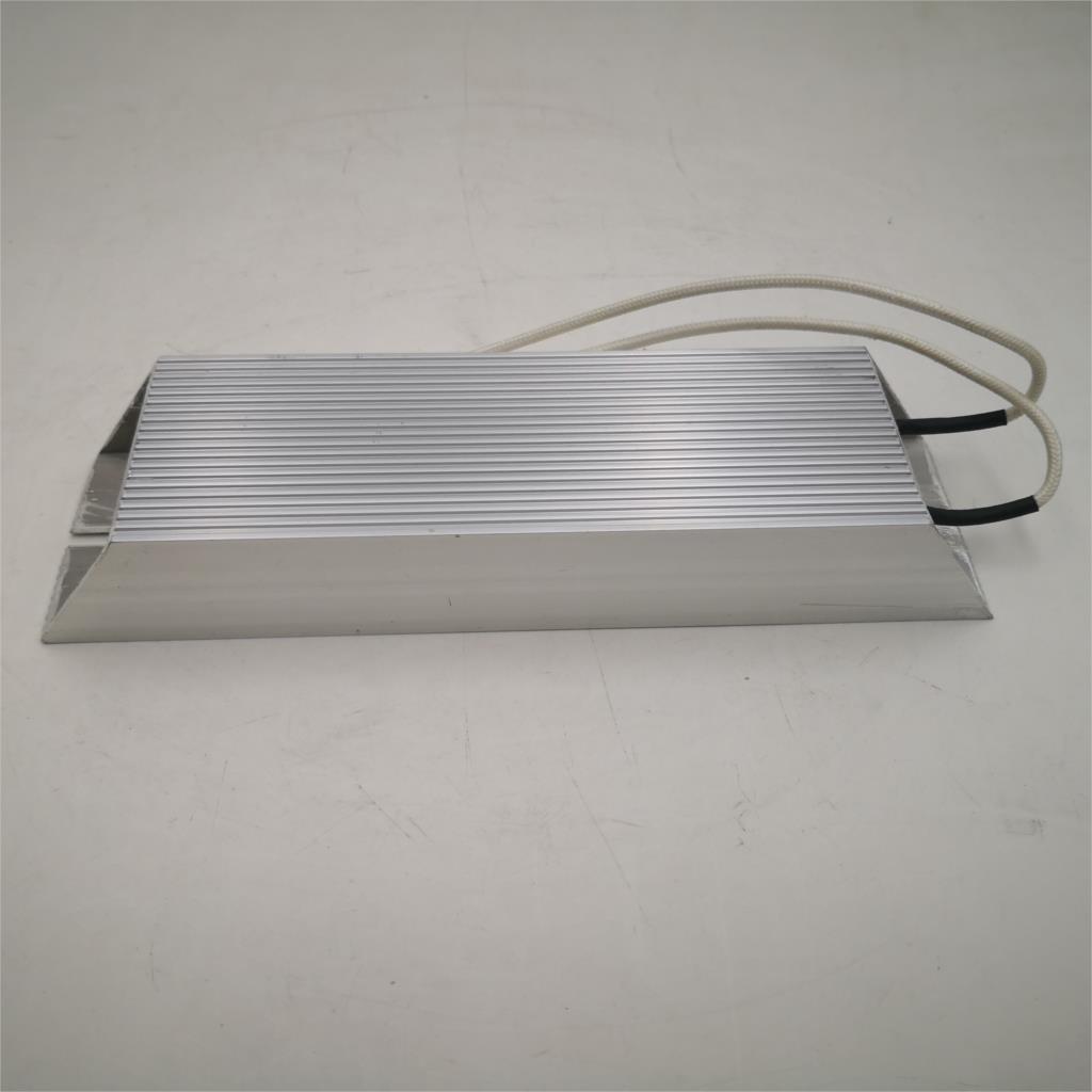Тормозной резистор для инвертора частоты 300 кВт (VFD) 100 Вт OMG