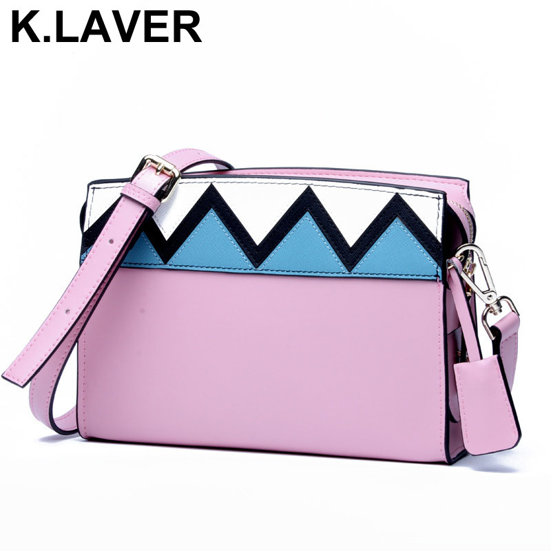 Women Genuine Leather Handbags Cow Leather Bag female Shoulder Bag Women Tote Bags Cross body Handbag Sac a Main Messenger Bags women tote vintage female cow leather handbag designer brands shoulder crossbody bag embroidered messenger cross body bags purse