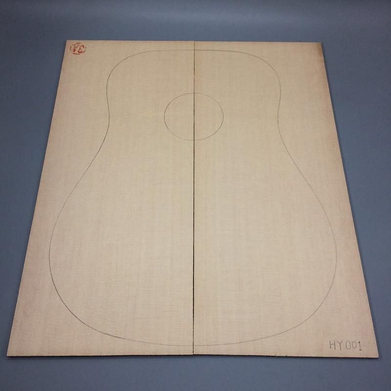 sitka spruce solid wood guitar top board guitar making material guitar maintenance material. Black Bedroom Furniture Sets. Home Design Ideas