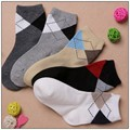 2-12 Years Hot 2016 Autumn Spring Children Socks Boys Elegant Fashion British Style Socks For Baby Boy Socks 10 PCS=5 Pairs/lot