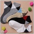 2-12 Years Hot 2016 Autumn Spring Children Socks Boys Elegant Fashion British Style Socks For Baby Boy Socks 10 PCS=5 Pairs/lot