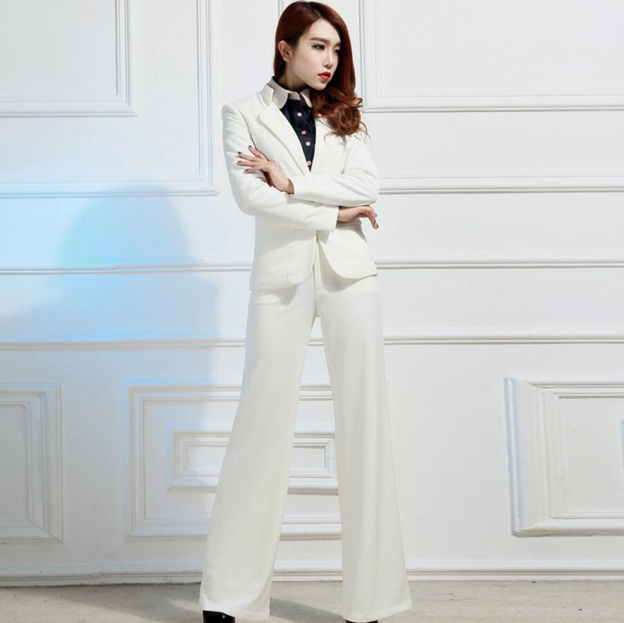 Белые костюмы женские фото
