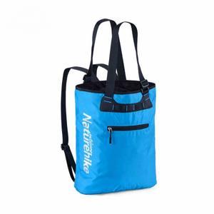 15L Outdoor Nylon Coating PU Unisex Ultralight Waterproof City Jogging Bags Womens Shipping Shoulder Bag Cycling Travel Running