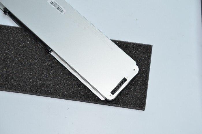 Golooloo pour Apple 10.8 V A1281 A1286 (Version 2008) batterie d'ordinateur portable pour MacBook Pro 15