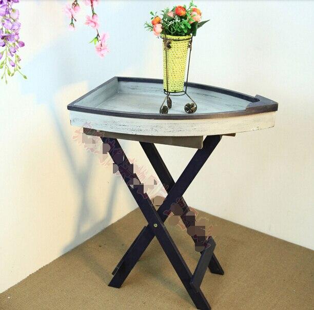 Тип судна чайный столик. Журнальный столик. Складной таблицы