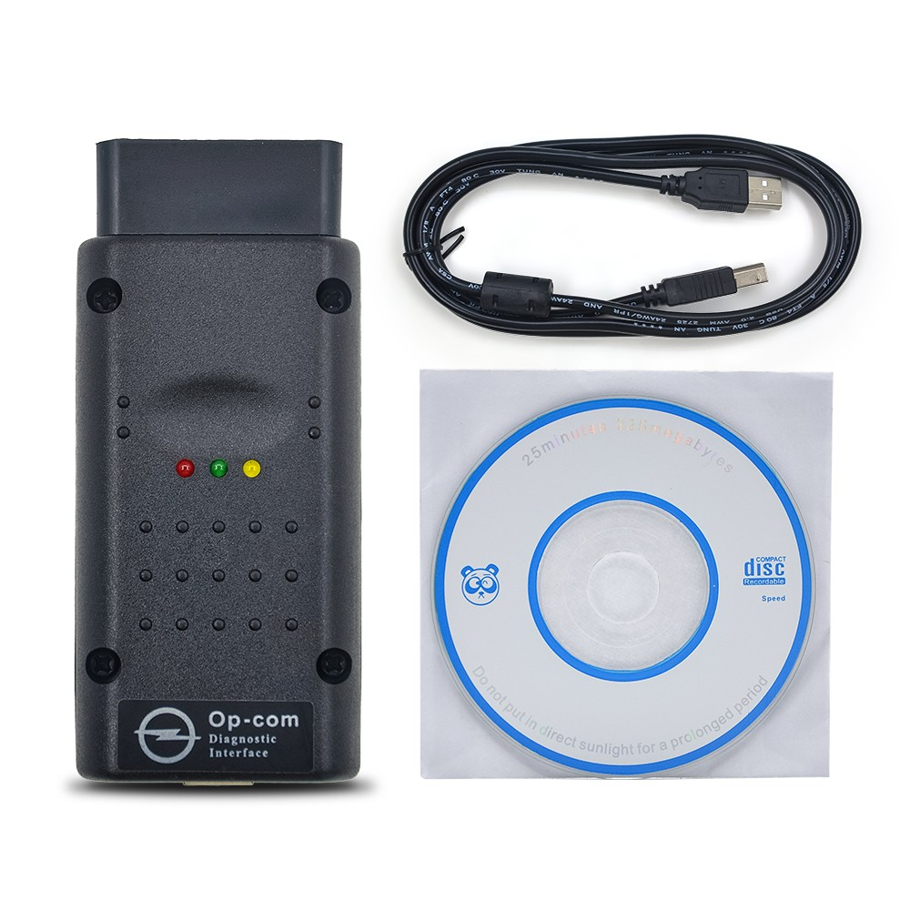 Newest-V1-59-OPCOM-V1-59-with-PIC18F458-chip-OP-COM-obd2-opel-scanner-diagnostic-op (3)