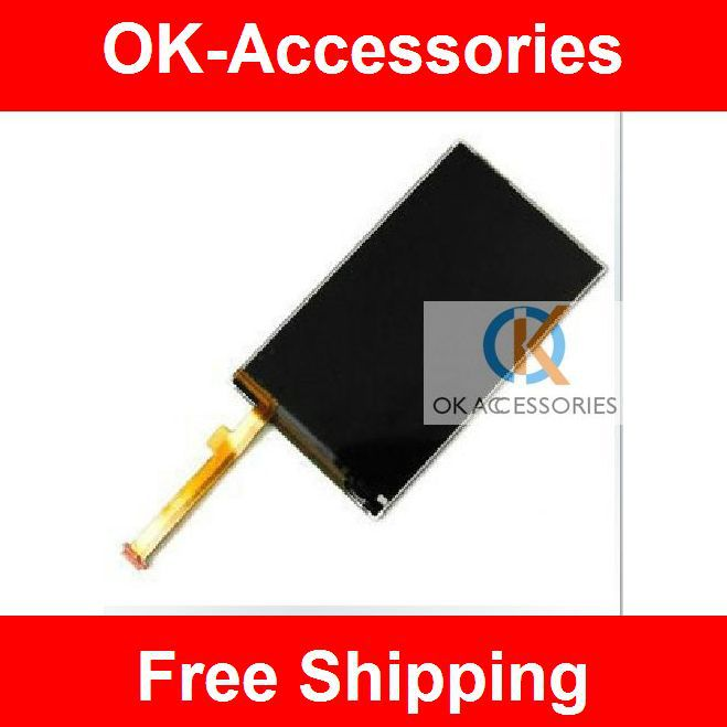 OVER 5PCS 15% OFF For HTC Desire V T328w T328d lcd screen display 1pcs/lot Free shipping