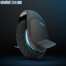 Xiaomi Mijia Hoverboard Ninebot One Z10 Self Balancing Wheel Electric Scooter Unicycle 1800W Motor build-in Handle Speed 45km/h