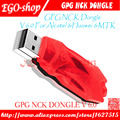 GPG NCK dongle 100% original