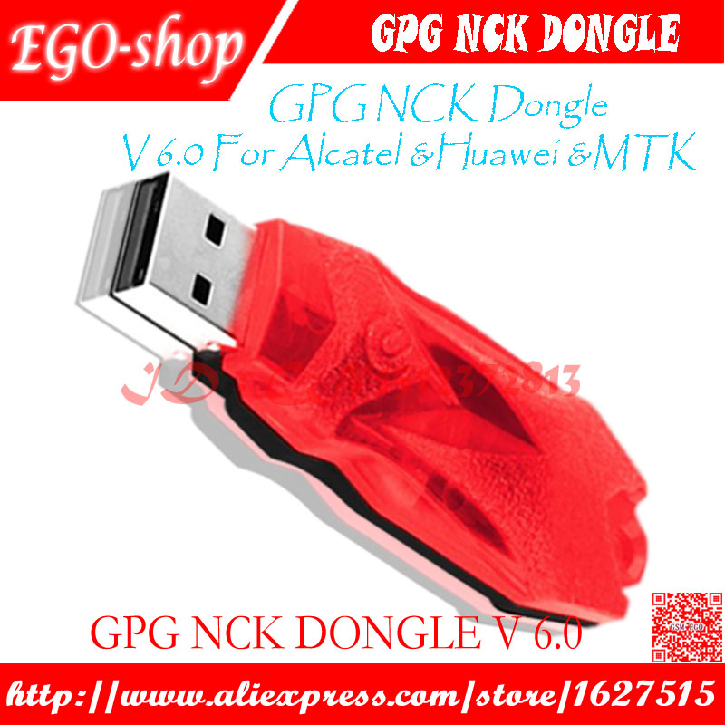 סמסונג gt s5560 איפוס מפעל - gsmjustoncct NCK Dongle activated for Samsung LG Alcatel software repair unlocking
