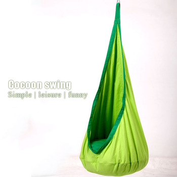 Children Hammock Swing Chair 1