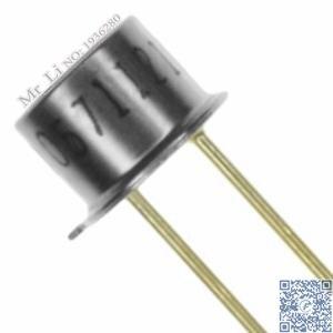 SD057-11-21-011 Sensore (Mr_Li)SD057-11-21-011 Sensore (Mr_Li)