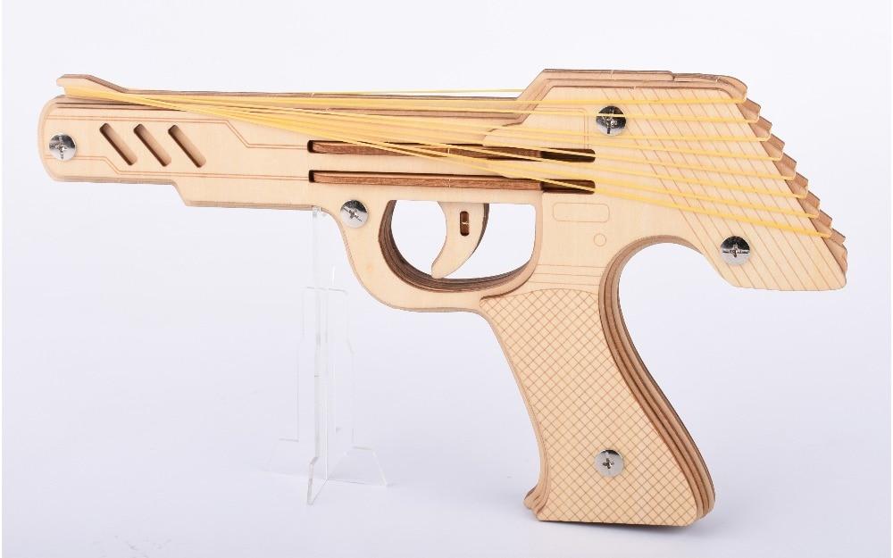 XJ-G004 九连发皮筋枪 (11)