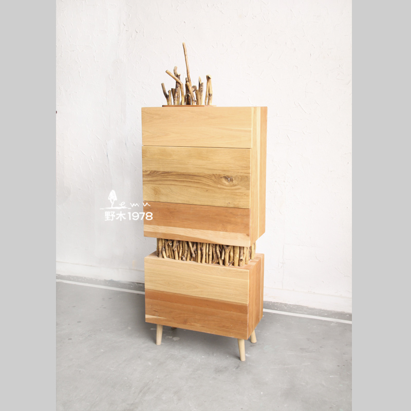 Wild Wood Furniture  HDRgermanys