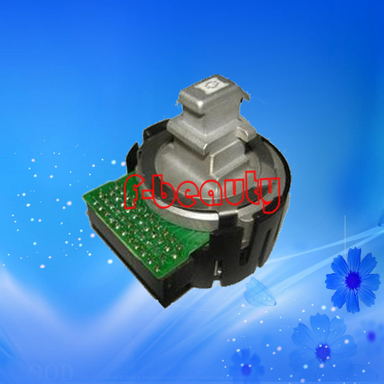 New Original Print Head Printhead Compatible For Fujitsu DPK500 DPK510 DPK800 DPK910 Printer head new original sensing head e4c ds30