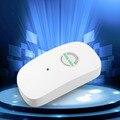 90-250 V Casa Inteligente Dispositivo de 18KW Energia Elétrica Energy Saver Box EUA
