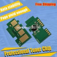 Compatible Laser Printer Reset Chip For Samsung Xpress SL M2022W M2021 M2020W M2021W M2070W MLT