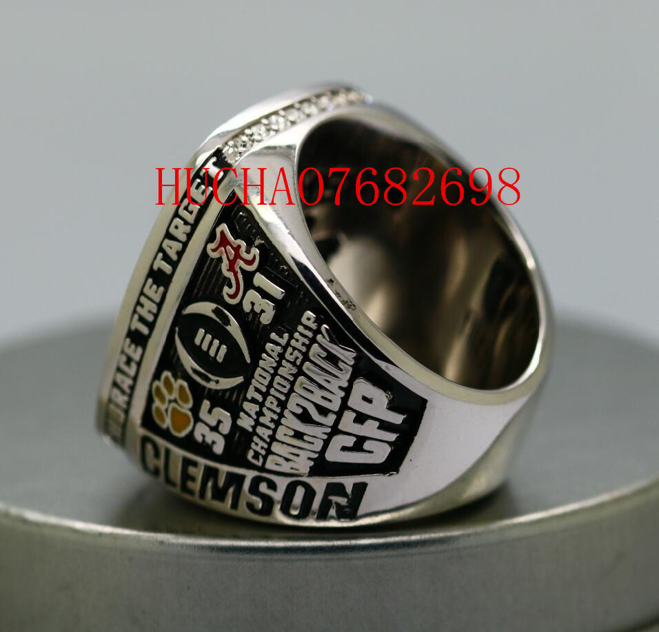 basketball ncaa championship rings villanova from com ring wildcats championshipringclub pin