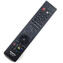 שלט רחוק מתאים עבור Samsung טלוויזיה BN59 00507A BN59 00512A BN59 00516A BN59 00517A huayu