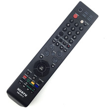 รีโมทคอนโทรลเหมาะสำหรับSamsung TV BN59 00507A BN59 00512A BN59 00516A BN59 00517A Huayu