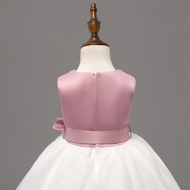 baby dress wedding (12)