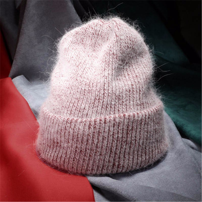Ailoria-Rabit-fur-knitted-hat-double-layer-beanies-winter-hat-for-men-women-girl-s-wool (3)