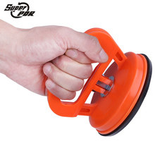 Super PDR Plastic Single Head Suction Cup Sucker Handle Puller Lifter Dents Remover for Glass Anti-static Floor Tile