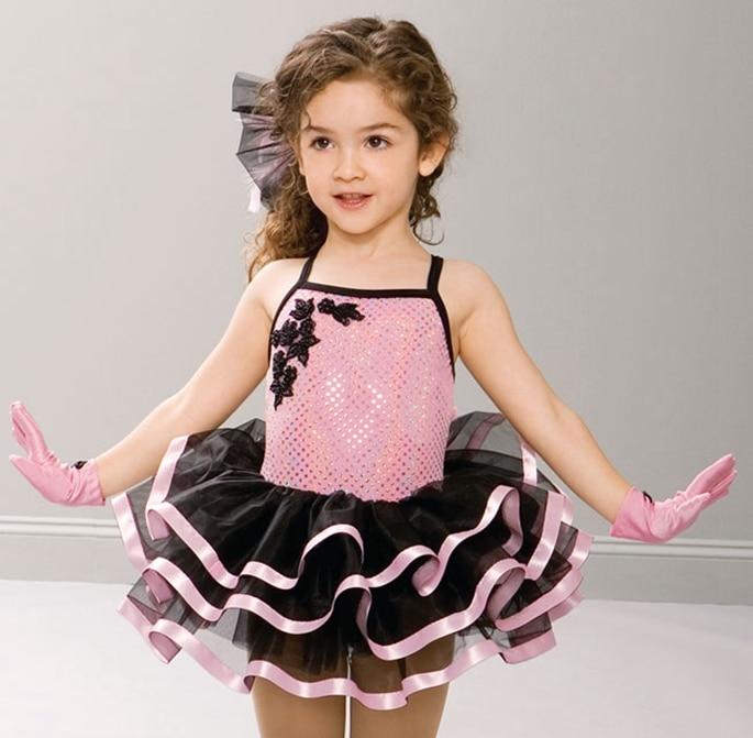 Popular Infant Ballerina Dress-Buy Cheap Infant Ballerina Dress ...