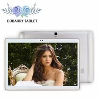 10,1 zoll S106 tabletten octa-core 4G LASSEN anruf tablet Android 6.0 4 GB/128 GB tablet pc, beste weihnachtsgeschenk für ihn Tablet pcs