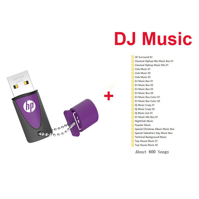 V245I-Plus DJ MUSIC