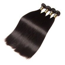 Yavida Malaysian Straight Hair Bundles 100% Human Hair Bundl