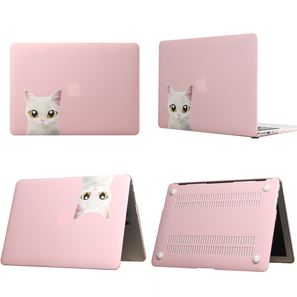 Design Pro Case for MacBook 31