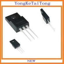 5 шт. 10 шт./лот NDF05N50ZG NDF05N50 05N50 TO220F MOSFET