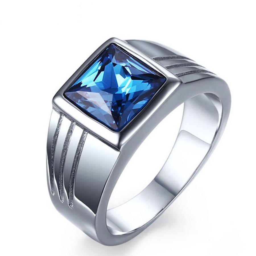 popular size 11 womens wedding rings-buy cheap size 11 womens