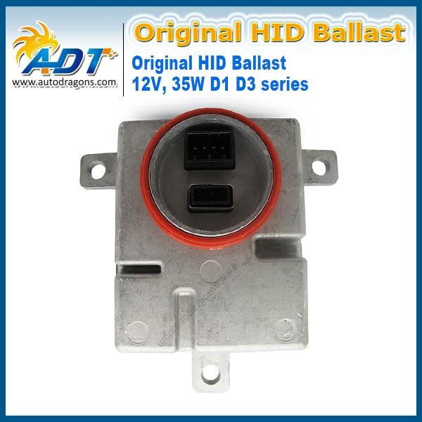 D1 D3 OEM Mitsu Xenon HID Headlights Igniter Inverter Control Unit Igniter Ballasts 8K0941597 Newest For Audi S6 2009-2014 tokyobay mitsu t399 mu