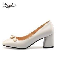 Sottile ed elegante scarpe donna _ Coreano moda sottili eleganti scarpe da donna con sottili tacco alto taglio cava sandali appuntita, nero, 34